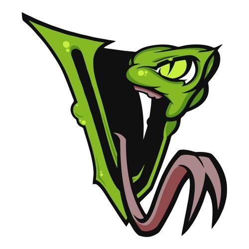 Vince Viper VV's avatar