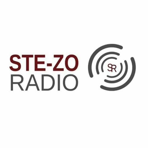 stezoradio's avatar