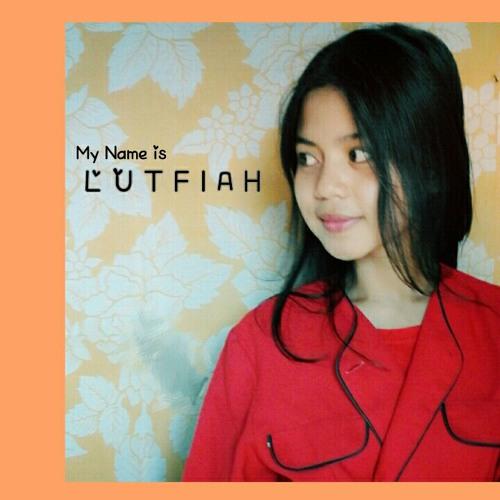 Lutfiah02's avatar