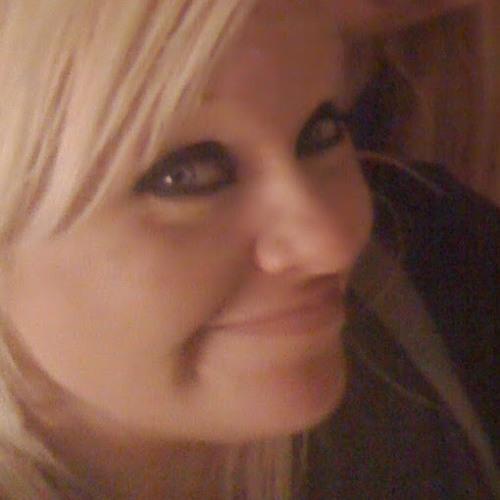 Gwen Winegar's avatar