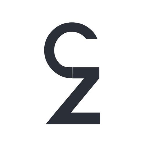 Charlie Zimbo's avatar