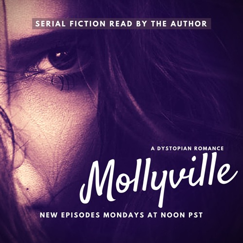 The Mollyville Podcast's avatar