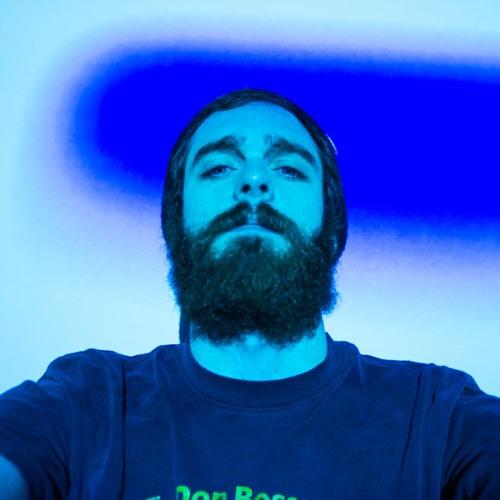Alex Bruno's avatar