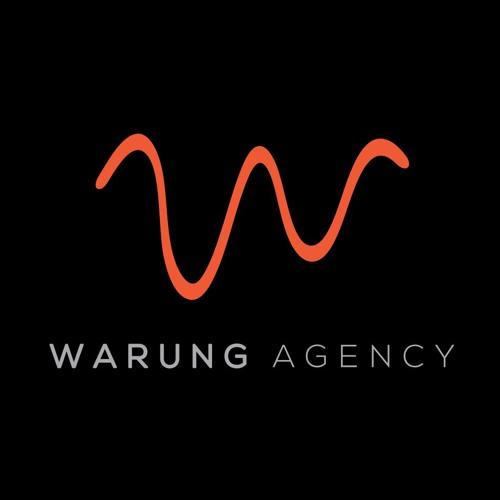 Warung Agency's avatar