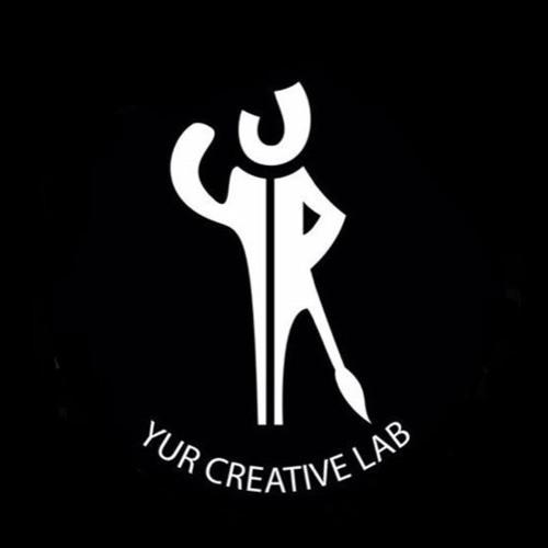 Yur Music's avatar