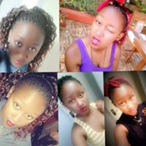 Kemmy Magara Effie's avatar