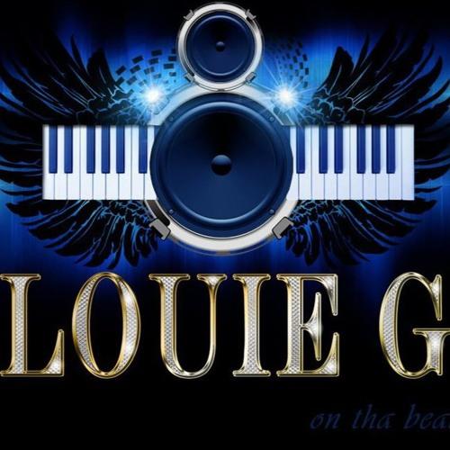Producer Louie G's avatar