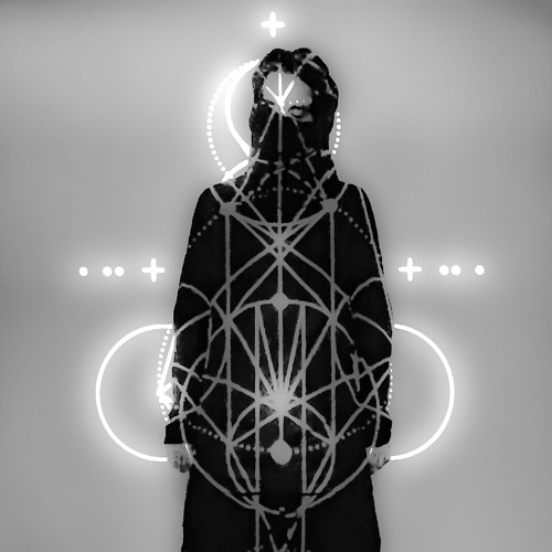 Kkc's avatar