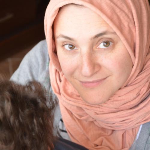 Amira Mostafa 9's avatar