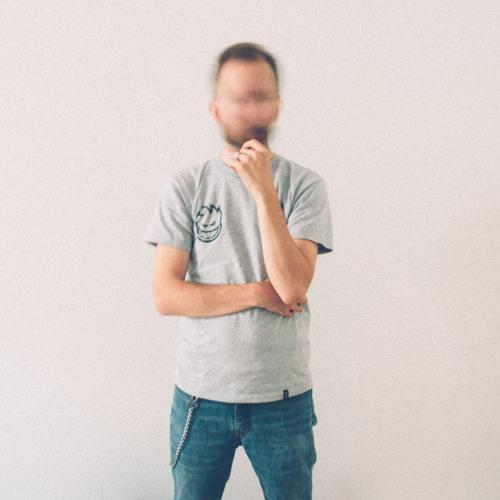 Raymond Wave's avatar