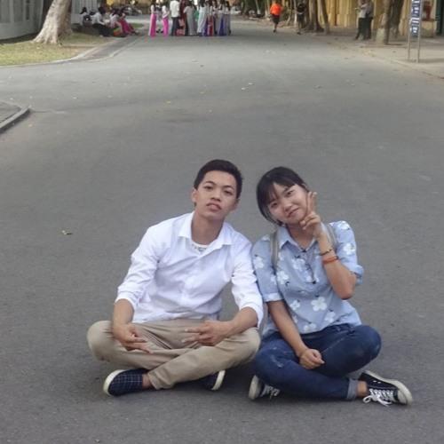 08135 Đỗ Minh Vượng's avatar