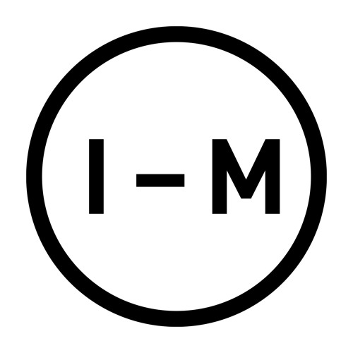 Iain Mahanty's avatar