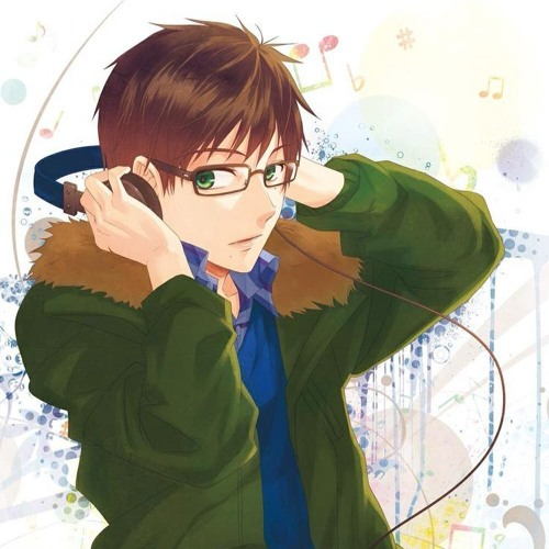 AsuraM3's avatar