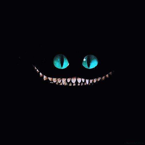 SHYKAT's avatar