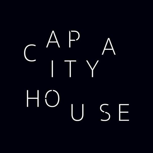 Capacity House (Mulen Records)'s avatar