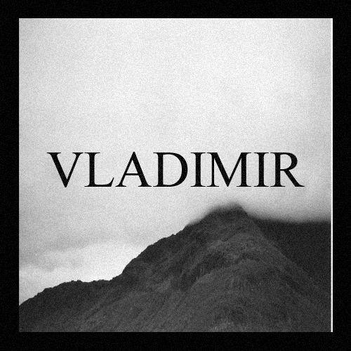 VladimirUK's avatar
