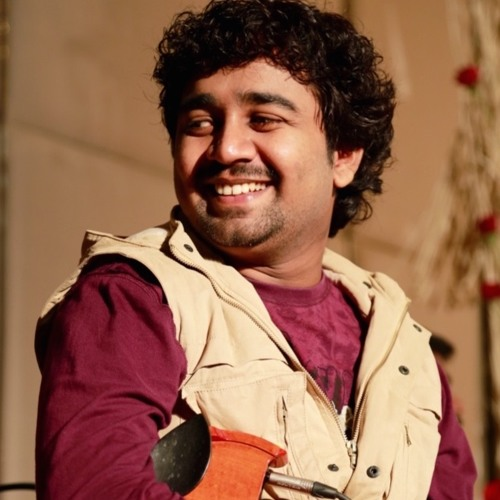 Abhijithviolin's avatar