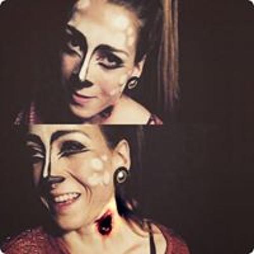 Laura Sch-Díaz's avatar