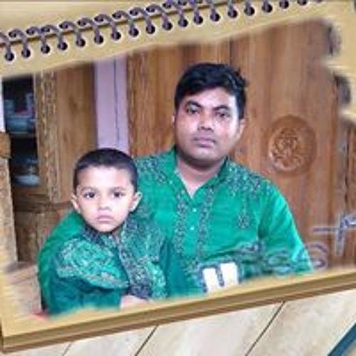 Saiful Islam Suman's avatar