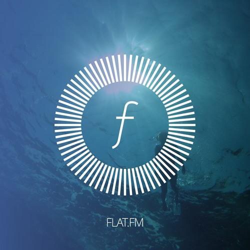 FLAT.FM's avatar