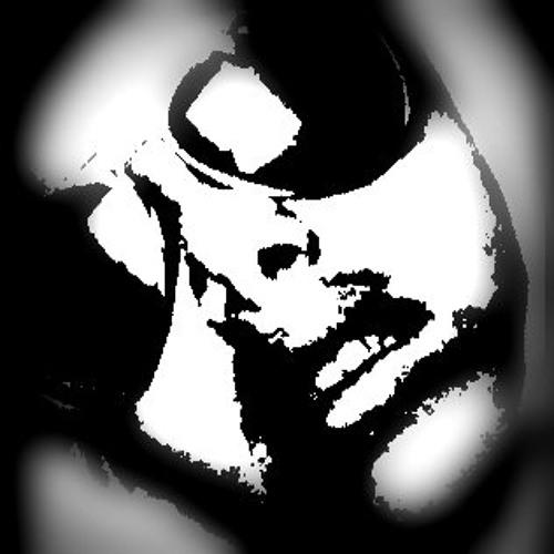 Ibrahm Ageila's avatar