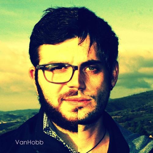 VanHobb's avatar
