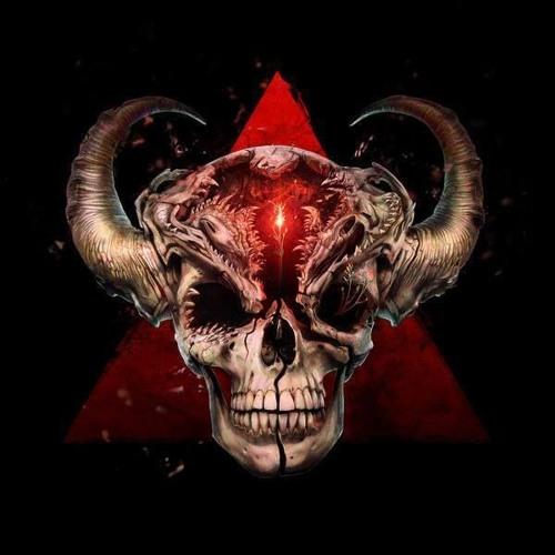 Chaos Division's avatar