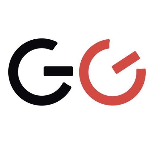 GG HulyaiHorod's avatar
