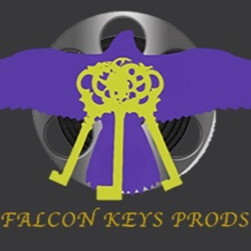 FalconKeys's avatar