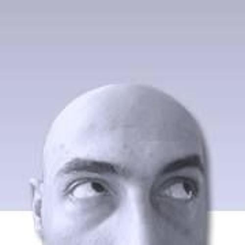 amaroyche's avatar