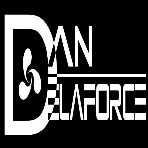Dan Delaforce's avatar