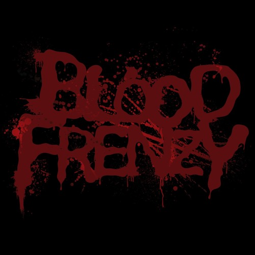 Blood Frenzy's avatar