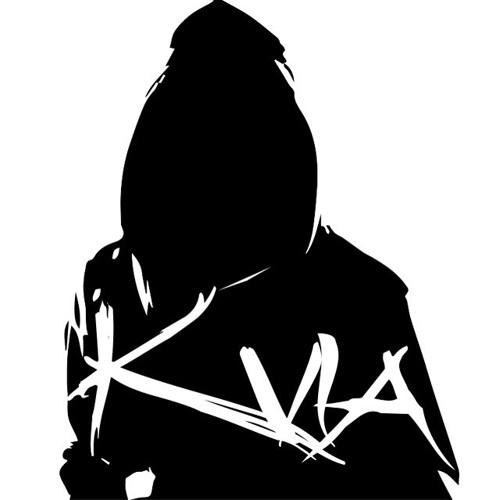 KviaMUSIC's avatar