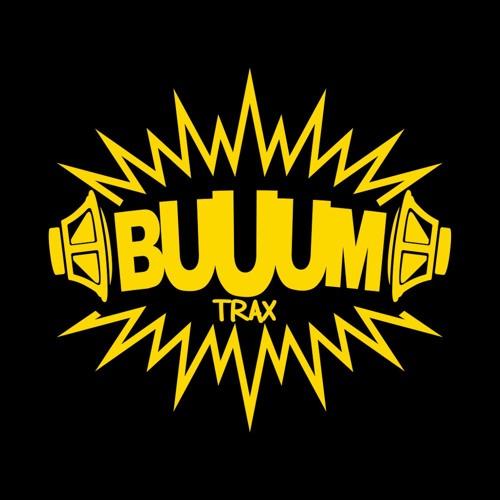 Buuum Trax's avatar