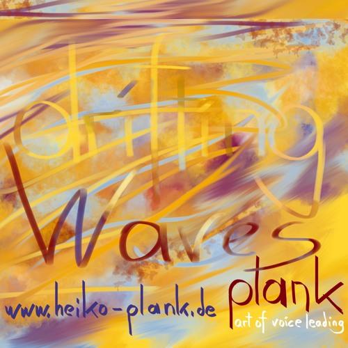 Heiko Plank's avatar