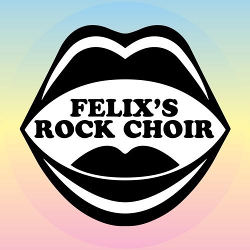 Felix's Rock Choir's avatar