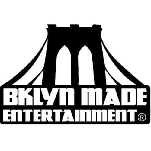 BROOKLYN MADE ENT's avatar
