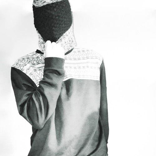 StyroFoam_Kook's avatar