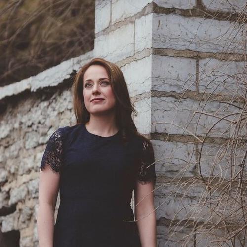 Olivia Puccini's avatar