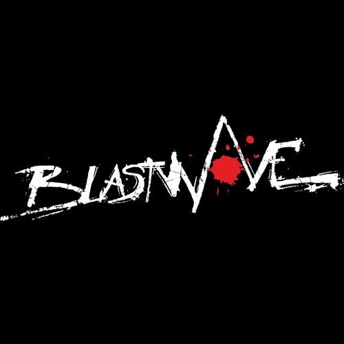 BlastWave's avatar
