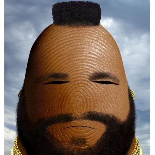 Devin Dude's avatar