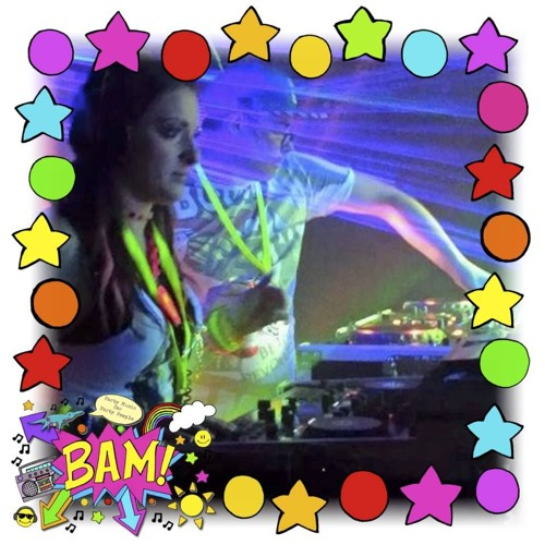 BAM! Beats!'s avatar
