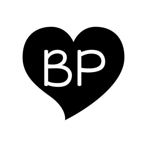 Body Poscast's avatar