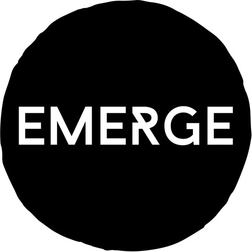 "Emerge 004: Taylor Pearson ""The End of Jobs"""