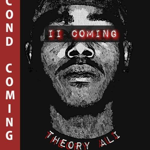 Theory Ali's avatar