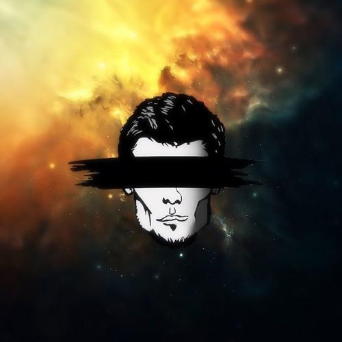 BRODD's avatar