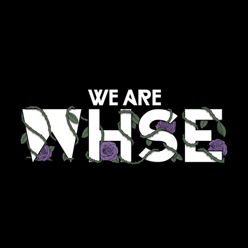 We Are WHSE's avatar