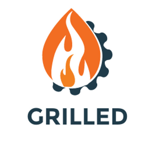The GRILLED podcast's avatar