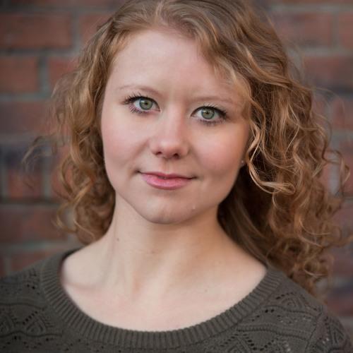 Marjie Shrimpton's avatar