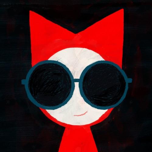 Anna Pirolli's avatar